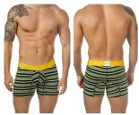 PPU | Boxer Briefs | 3 Colours | PPU1502